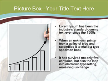 0000086158 PowerPoint Template - Slide 13