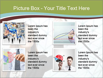 0000086158 PowerPoint Templates - Slide 14