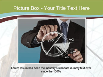 0000086158 PowerPoint Templates - Slide 15