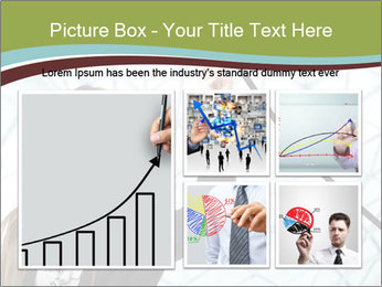 0000086158 PowerPoint Template - Slide 19