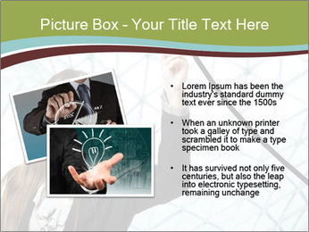 0000086158 PowerPoint Templates - Slide 20