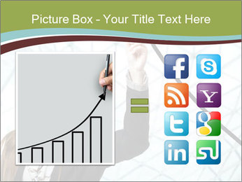 0000086158 PowerPoint Templates - Slide 21