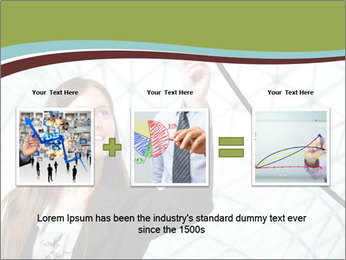 0000086158 PowerPoint Templates - Slide 22