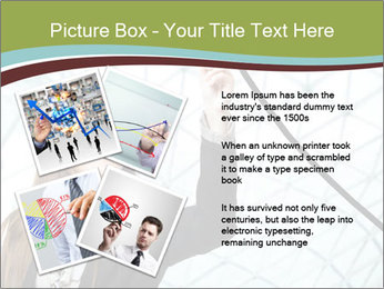 0000086158 PowerPoint Templates - Slide 23