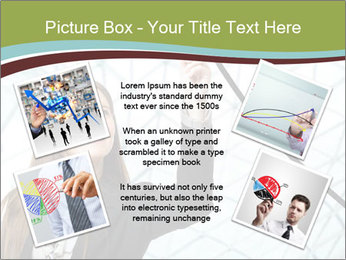 0000086158 PowerPoint Templates - Slide 24