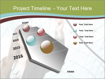 0000086158 PowerPoint Templates - Slide 26