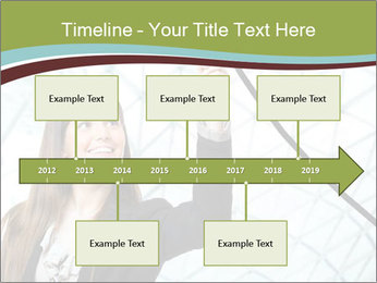 0000086158 PowerPoint Templates - Slide 28