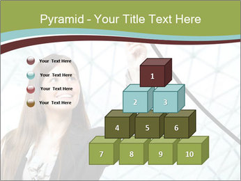 0000086158 PowerPoint Templates - Slide 31