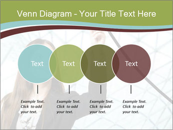 0000086158 PowerPoint Templates - Slide 32