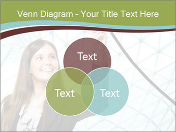 0000086158 PowerPoint Templates - Slide 33