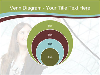 0000086158 PowerPoint Templates - Slide 34