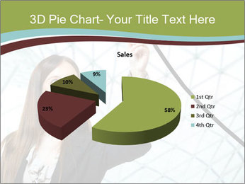 0000086158 PowerPoint Templates - Slide 35