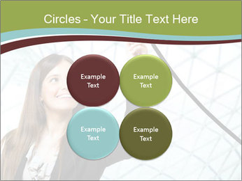 0000086158 PowerPoint Templates - Slide 38