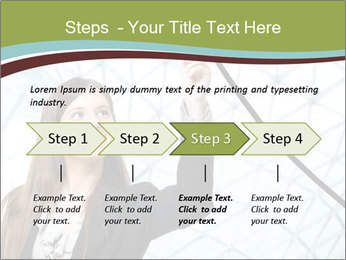 0000086158 PowerPoint Templates - Slide 4