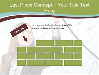 0000086158 PowerPoint Templates - Slide 46