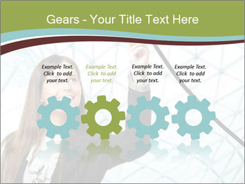 0000086158 PowerPoint Templates - Slide 48