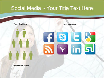 0000086158 PowerPoint Templates - Slide 5