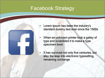 0000086158 PowerPoint Templates - Slide 6