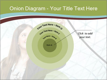 0000086158 PowerPoint Templates - Slide 61