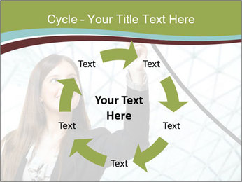 0000086158 PowerPoint Templates - Slide 62
