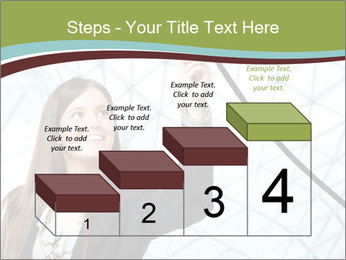 0000086158 PowerPoint Templates - Slide 64