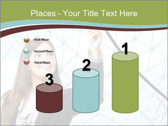 0000086158 PowerPoint Templates - Slide 65