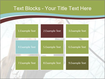 0000086158 PowerPoint Templates - Slide 68