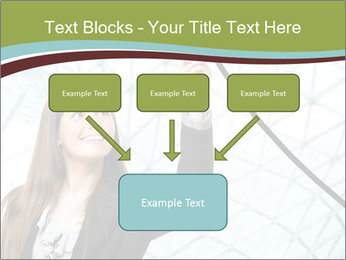 0000086158 PowerPoint Templates - Slide 70