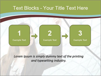 0000086158 PowerPoint Templates - Slide 71