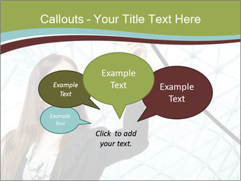 0000086158 PowerPoint Templates - Slide 73