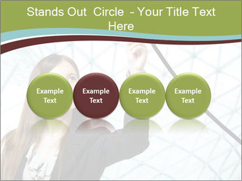 0000086158 PowerPoint Templates - Slide 76