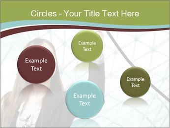 0000086158 PowerPoint Templates - Slide 77