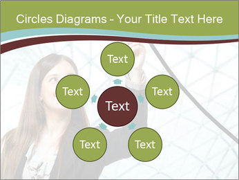 0000086158 PowerPoint Templates - Slide 78