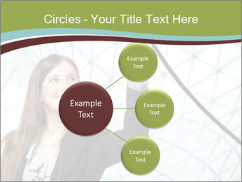 0000086158 PowerPoint Templates - Slide 79