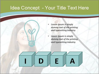 0000086158 PowerPoint Templates - Slide 80