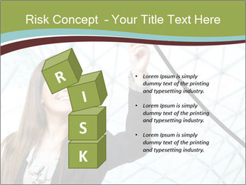 0000086158 PowerPoint Templates - Slide 81