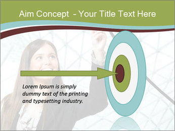 0000086158 PowerPoint Templates - Slide 83