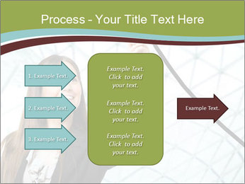 0000086158 PowerPoint Templates - Slide 85