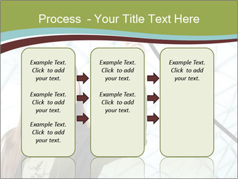 0000086158 PowerPoint Templates - Slide 86