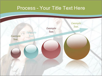 0000086158 PowerPoint Templates - Slide 87