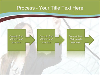 0000086158 PowerPoint Templates - Slide 88