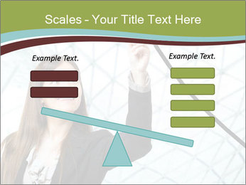 0000086158 PowerPoint Templates - Slide 89