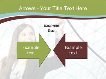 0000086158 PowerPoint Templates - Slide 90