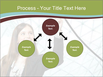 0000086158 PowerPoint Templates - Slide 91
