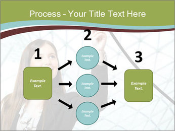 0000086158 PowerPoint Templates - Slide 92