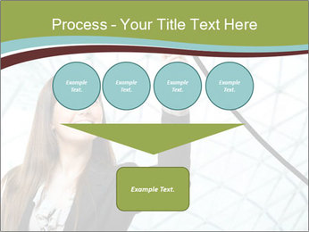 0000086158 PowerPoint Templates - Slide 93