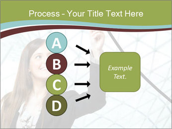 0000086158 PowerPoint Templates - Slide 94