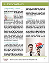 0000086158 Word Template - Page 3