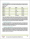 0000086158 Word Template - Page 9