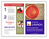 0000086159 Brochure Templates